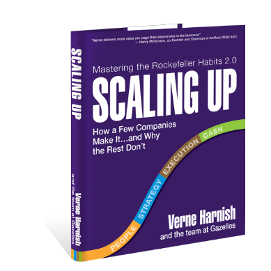 scalingupbook