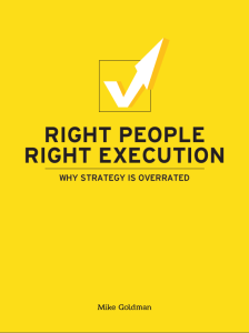 Right_People_Right_Execution_pdf